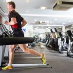 news gym facilities