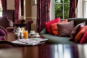 Bedford-Lodge-Hotel-Bar-0006_HDR