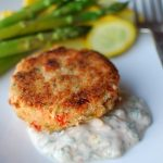 Norfolk-Crab-Sea-Trout-Fishcakes