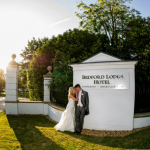 bedford-lodge-hotel-wedding-in-newmarket