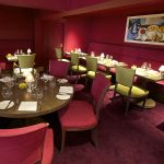 squires-restaurant-at-bedford-lodge-hotel-newmarket