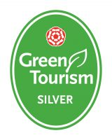 GTBS england silver