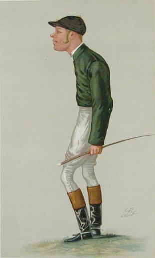 George_Alexander_Baird_Vanity_Fair_6_October_1888