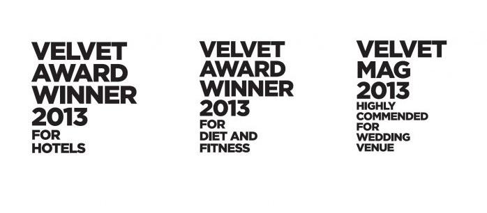 Velvet-Awards-2013