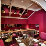 Bedford-Lodge-Hotel-Rooms-0008-Edit-Edit_HDR
