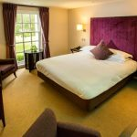 Bedford-Lodge-Hotel-Rooms-0111-Edit