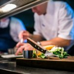 Chef-Kitchen-61