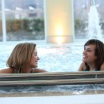 GirlsinPool_lores
