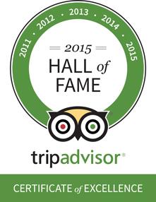 Tripadviser-hall-of-fame