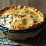 chicken-pie