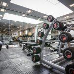 gym gallery 2