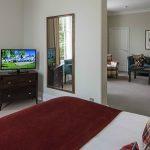 luxury suites 4