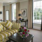 luxury suites 6