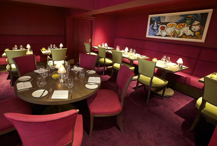 Restaurants in newmarket suffolk experience aa