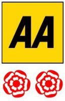 aa-two-rosettes-award-2014