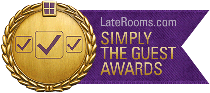 laterooms-logo