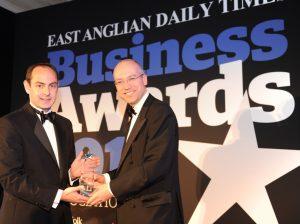 Lt-014-business-Awards-2014-14-1024x765