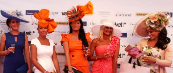 fashion-at-the-festival-newmarket2