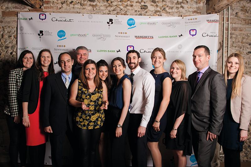velvet-awards-2014